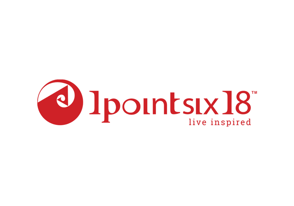 1pointsix18