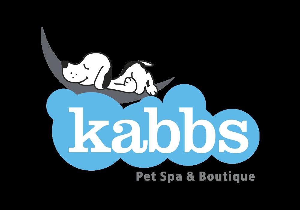 kabbs