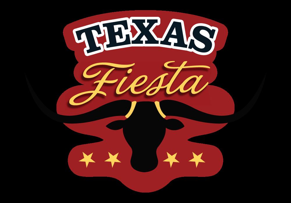 Texas-Fiesta
