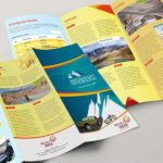 Tri-Fold-Brochure-Mock-up-Template-Inside