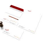 Branding-Stationery-TM2TW