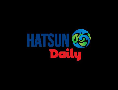 Hatsun Daily