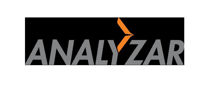 analyzar