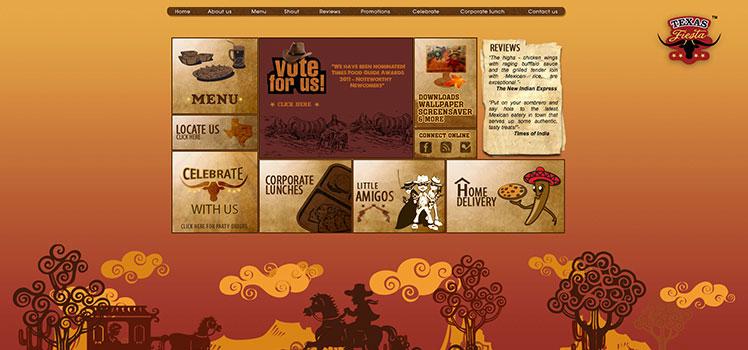 Texas-Fiesta-website