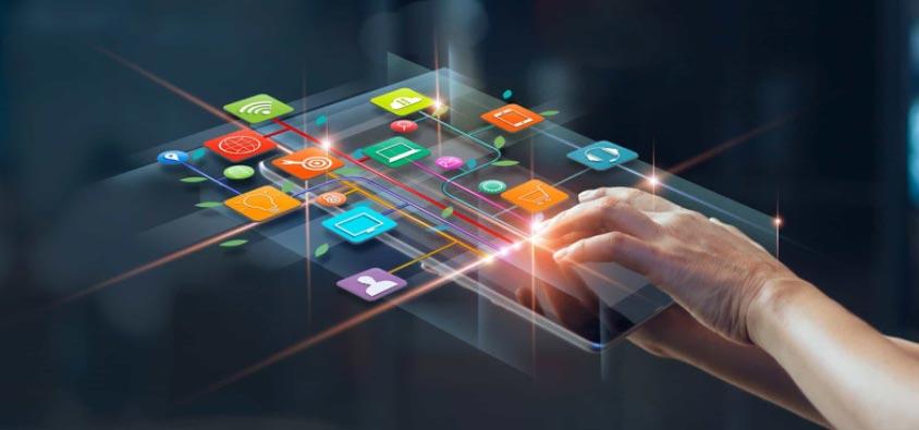 4 Reasons Your Offline Business Needs Digital Marketing One Mg